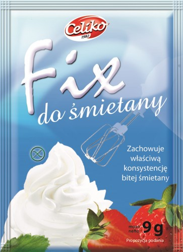 fix do smietany_natural new_9g.jpg